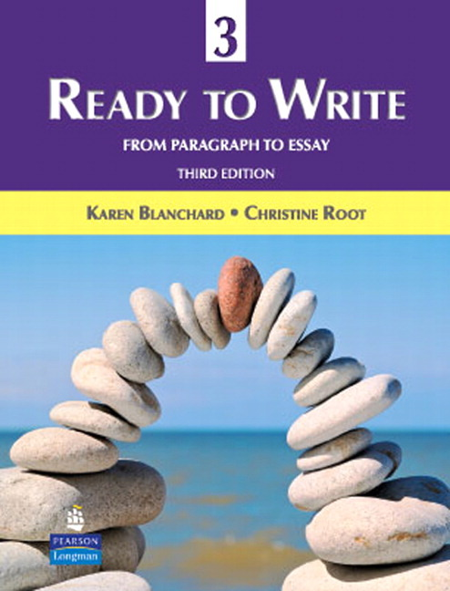 ready introduction for essay How to write an introduction for an essay you're ready to start writing a very important essay for your university once you've finished studying and examining data, writing things down and considering some essential ideas, you can finally begin work.