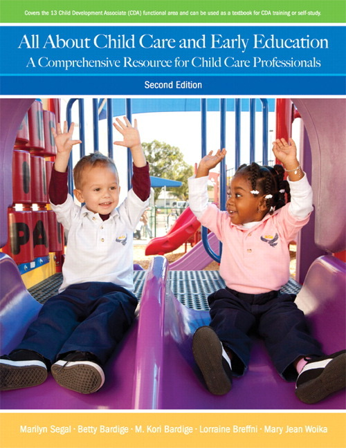 childcare and education 2 essay Educationcom is the one place i can go to find the resources i need for my students, no matter what kind or level of support is right for them darbie valenti 2017 missouri teacher of the year.