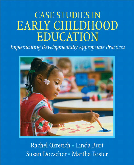 early childhood education 3 essay The proposed standards conflict with compelling new research in cognitive science, neuroscience, child development, and early childhood education about how young children learn, what they need to.