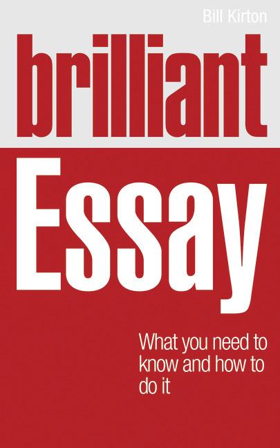 education and skills bill essay