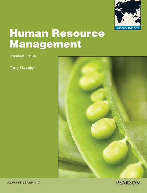 managing global human resource Human resource management (hrm) is the function within an organization that focuses on the recruitment of, management of, and providing direction for the people who work in an organization.