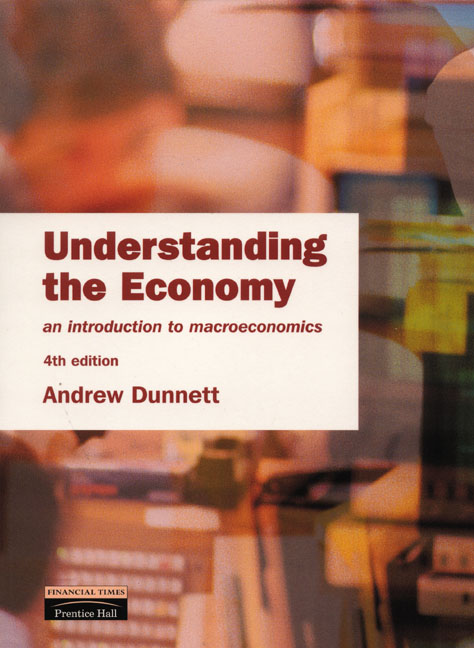 understanding the principles of economics and Foxebook, n gregory mankiw with its clear and engaging writing style, principles of economics(sixth edition) continues to be one of the most popular books on economics available today.