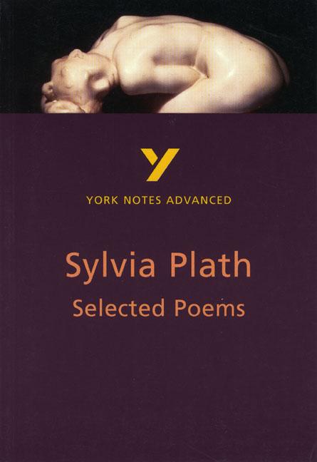 phd thesis on sylvia plath Sylvia plath and the cinema sylvia plath's poetics and the cinematography of ingmar bergman, jean cocteau, and carl dreyer thesis (ph d)--university of california, riverside, 1997 frazier, valerie doris 2002.