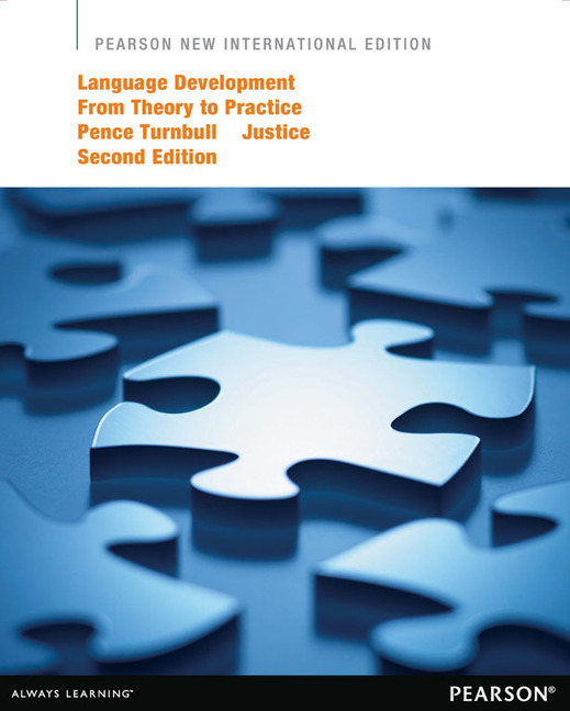 educational development theories Action learning is the approach that links the world of learning with the world of action through a reflective process within small cooperative learning groups known as 'action learning sets' (mcgill & beaty 1995.