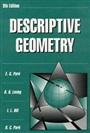 Descriptive Geometry