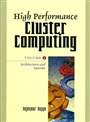 High Performance Cluster Computing - Rajkumar Buyya - 9780130137845 - Netzwerke  (80)