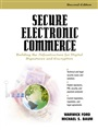 Secure Electronic Commerce