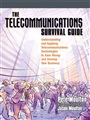 Telecommunications Survival Guide, The