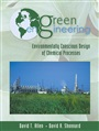 Green Engineering