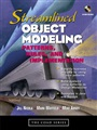 Streamlined Object Modeling - Jill Nicola - 9780130668394 - Softwareentwicklung - Entwurfsmuster, Patterns (106)