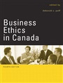 Business Ethics in Canada