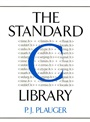 Standard C Library, The