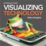 Visualizing Technology, Introductory with CD - Debra Geoghan - 9780131376250 - MIS (Management Information Systems) - Computer Concepts