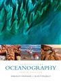 Introductory Oceanography