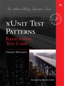 xUnit Test Patterns - Gerard Meszaros - 9780131495050 - Softwareentwicklung - Entwurfsmuster, Patterns (102)