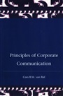 Principles Corporate Communication