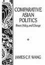 Comparative Asian Politics