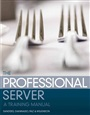 Professional Server, The