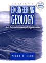 Engineering Geology - Perry H. Rahn - 9780131774032 (51)