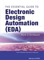 Essential Electronic Design Automation (EDA)