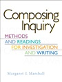 Composing Inquiry