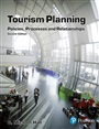 Tourism Planning - C. Michael Hall - 9780132046527 - Geography - Human Geography (80)