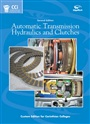 AU:Automatic Transmission Hydraulics and Clutches