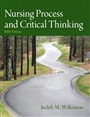 Nursing Process and Critical Thinking