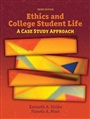 Ethics and College Student Life - Kenneth Strike - 9780132343312 - Philosophy - Introduction to Philosophy (106)