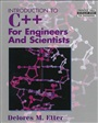 Introduction to C++ for Engineers and Scientists
