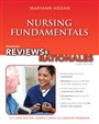 Pearson Reviews & Rationales - Mary Ann Hogan - 9780133083590 - Nursing - Fundamentals of Nursing (97)