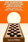 Handbook Of Photovoltaic Applications, The