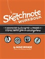 Sketchnote Workbook, The