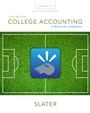 College Accounting Chapters 1-12 with Study Guide and Working Papers