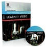 Adobe Photoshop Lightroom 5 - Mikkel Aaland - 9780133902648 - Audio, Video, Foto - Foto/Bildbearbeitung (103)