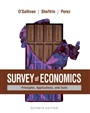 Survey of Economics - Arthur O'Sullivan - 9780134089034 - Economics - Principles of Economics (93)