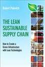 Lean Sustainable Supply Chain, The