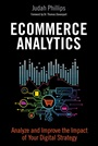 Ecommerce Analytics