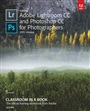 Adobe Lightroom and Photoshop CC for Photographers Classroom in a Book - Lesa Snider - 9780134288611 - Audio, Video, Foto - Foto/Bildbearbeitung (144)