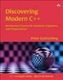 Discovering Modern C++