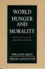 World Hunger and Morality