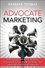 Advocate Marketing - Barbara Thomas - 9780134496054 (51)