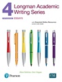 Series 4 SB with online resources