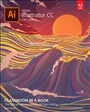 Adobe Illustrator CC Classroom in a Book (2017 release) - Brian Wood - 9780134663449 (84)
