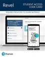 Revel for Strategies for Technical Communication in the Workplace -- Access Card