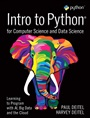 Intro to Python for Computer Science and Data Science - Paul J. Deitel - 9780135404676 (86)