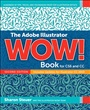 Adobe Illustrator CC WOW! Book, The - Sharon Steuer - 9780135432099 (67)