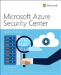 Microsoft Azure Security Center - Yuri Diogenes - 9780135752036 (63)