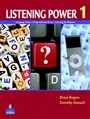 Listening Power Series