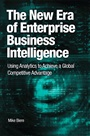New Era of Enterprise Business Intelligence, The